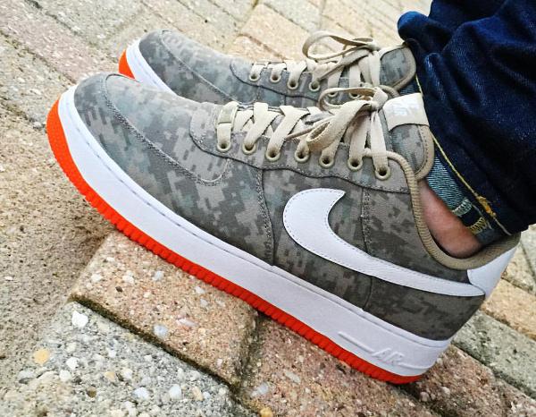 Nike Air Force 1 Low ID Digi Camo (2)