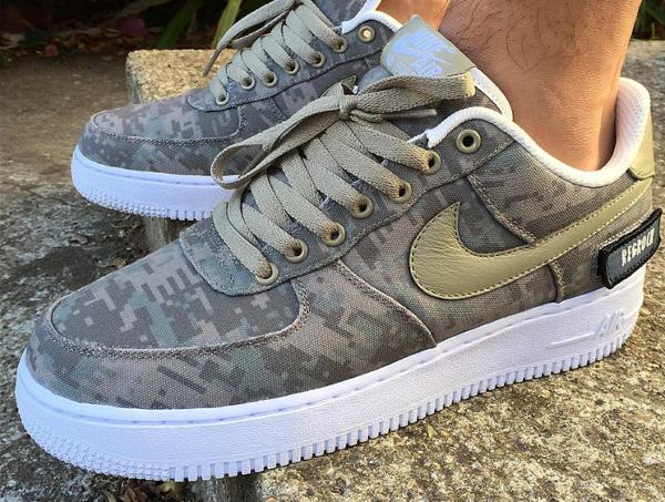 Nike Air Force 1 Low ID Digi Camo (3)