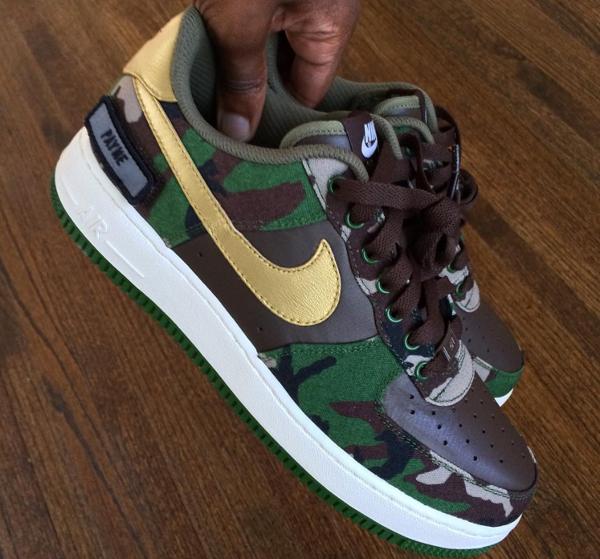 Nike Air Force 1 Low ID Digi Camo (4)