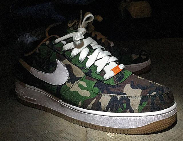 clearance 7 nike air force 1 low x supreme camo mohy23 2 d2186 40612 cab19d512