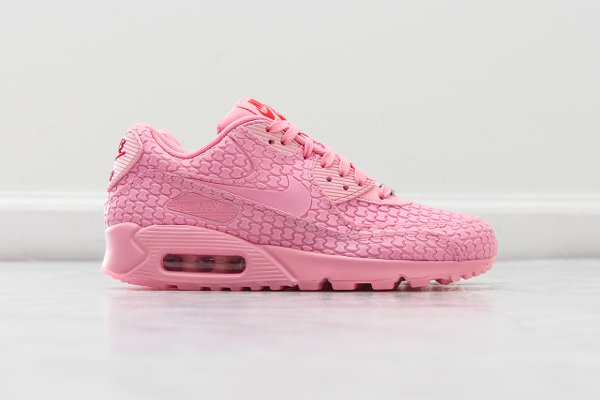 Nike Air Max 90 Sweet Schemes City Shanghai Must Win Cake