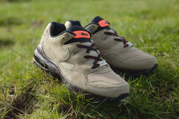 Nike Air Max 94 Size Exclusive (1)