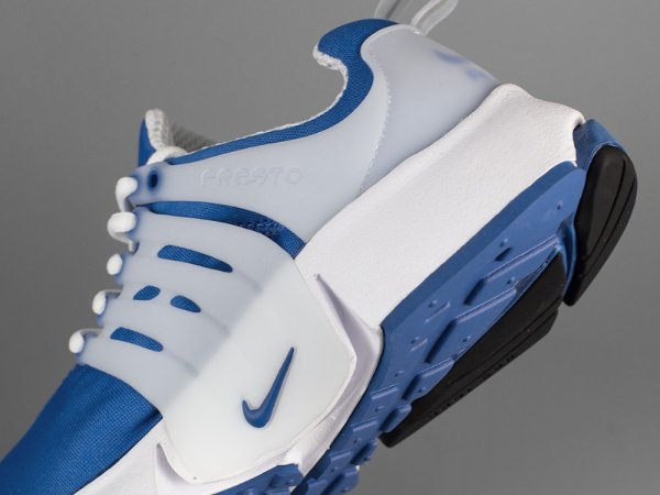 Nike Air Presto 'Island Blue' (Quickstrike) (2)