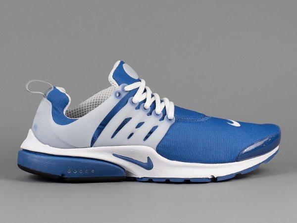 Nike Air Presto OG island Blue QS 2015 (1)