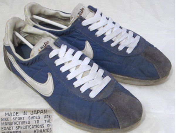 official photos beauty official supplier nike cortez nylon vintage,nike classic cortez nylon 09 pour ...