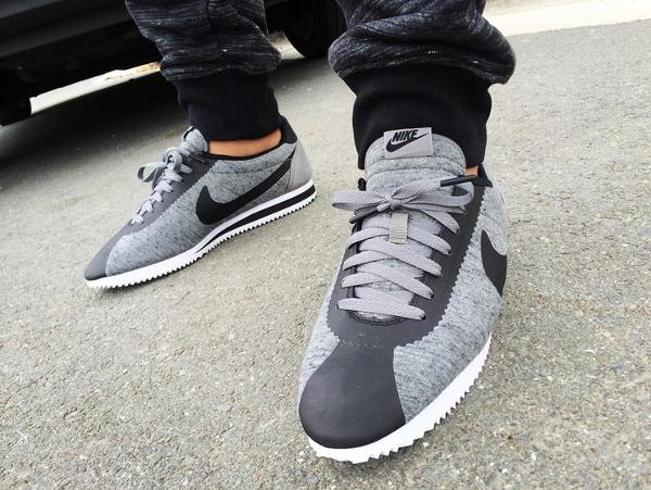 adidas stan smith 2015