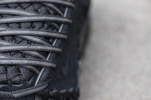 Nike Free Inneva Woven 2 SP 'Black' (5)