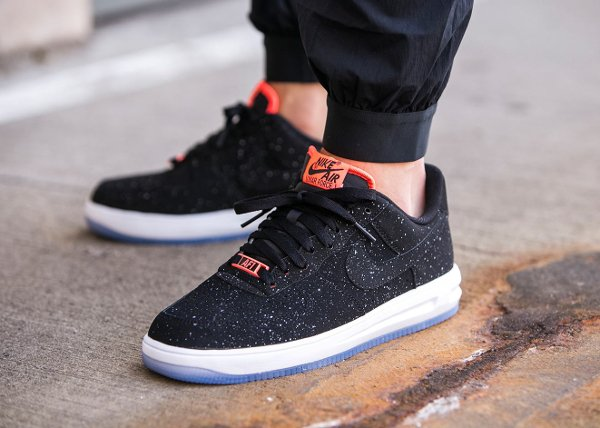 nike lunar force 1 2015
