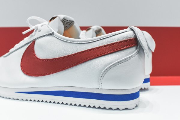 NikeLab Cortez '72 SP Forrest Gump (4)