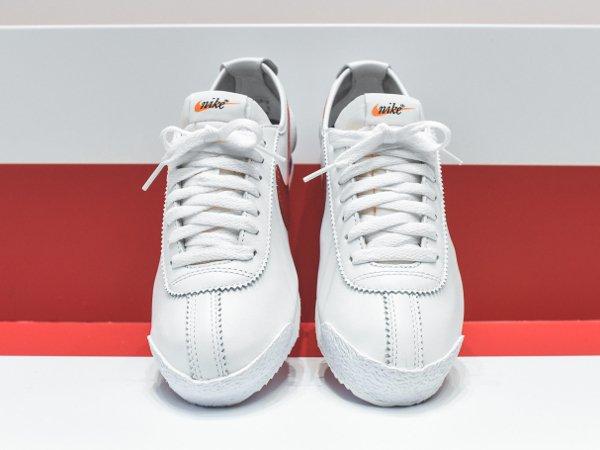 NikeLab Cortez '72 SP Forrest Gump (5)