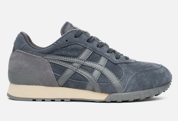 Onitsuka Tiger Colorado Eighty-Five 'Dark Grey'