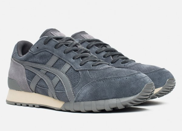 Onitsuka Tiger Colorado Eighty-Five 'Dark Grey' (3)
