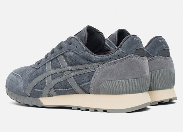 Onitsuka Tiger Colorado Eighty-Five 'Dark Grey' (4)