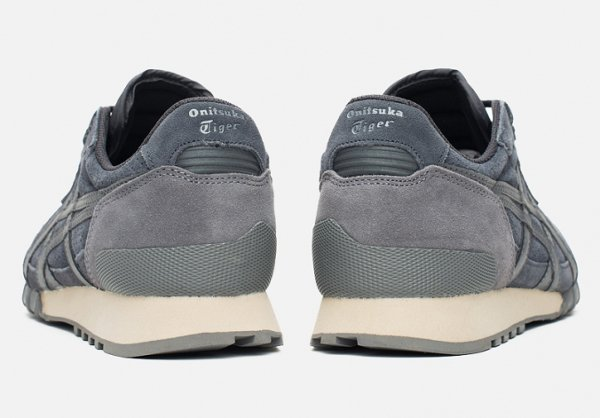 Onitsuka Tiger Colorado Eighty-Five 'Dark Grey' (5)