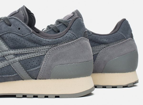 Onitsuka Tiger Colorado Eighty-Five 'Dark Grey' (6)