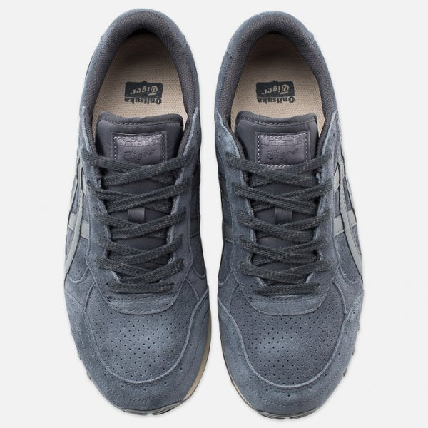 Onitsuka Tiger Colorado Eighty-Five 'Dark Grey' (9)
