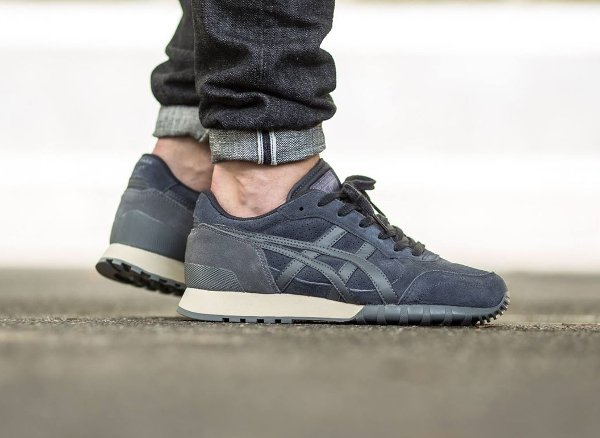 Onitsuka Tiger Colorado Eighty-Five 'Dark Grey' D3T1L-1611