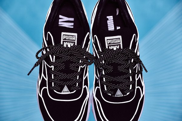 Puma R698 ICNY (1)