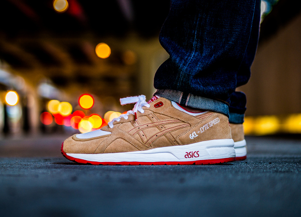 3-Asics Gel Lyte Speed x 24 Kilates - fuzzy_dunlop_nola