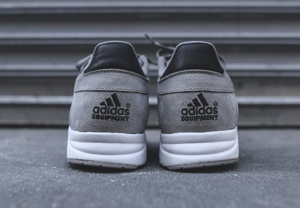 Adidas Equipment Running Guidance 93 Grey Feather (4)