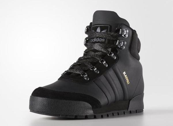 super popular a44f4 10cd8 Adidas Jake Boot 2.0 noire (1)