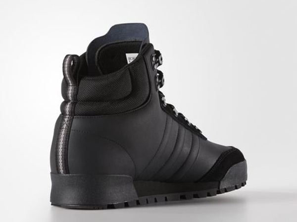 Adidas Jake Boot 2.0 noire (2)