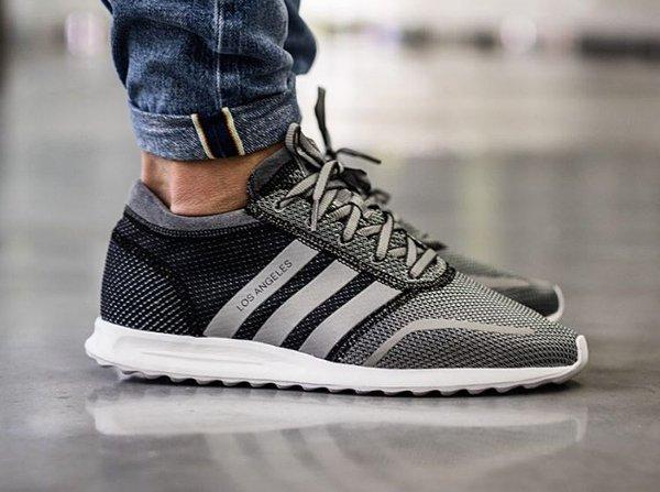 Les sneakers du jour (20/10/2015)