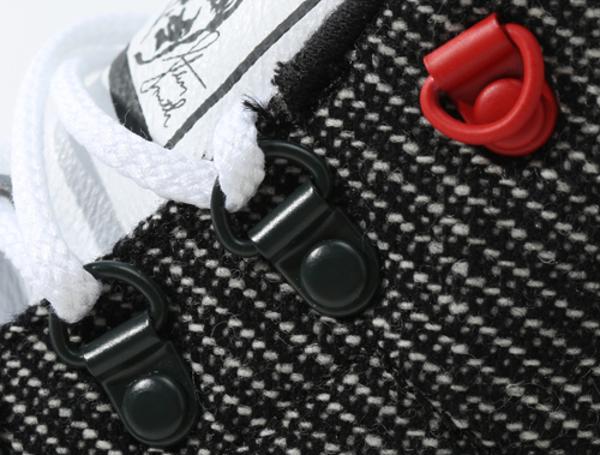 Où acheter la Adidas Stan Smith Mid Winter Jungle Ink ?