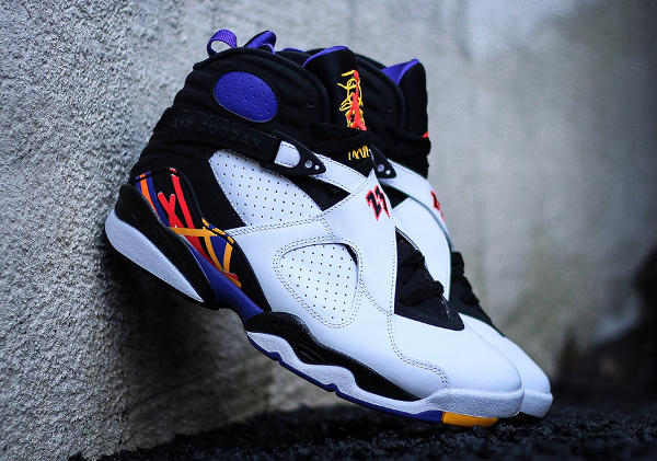 Air Jordan 8 Retro Three Peat (1)