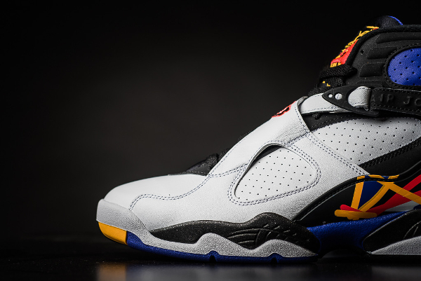 Air Jordan 8 Retro Three Peat (3)