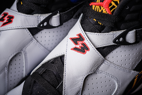 Air Jordan 8 Retro Three Peat (4)