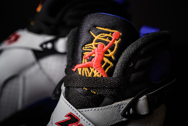 Air Jordan 8 Retro Three Peat (5)