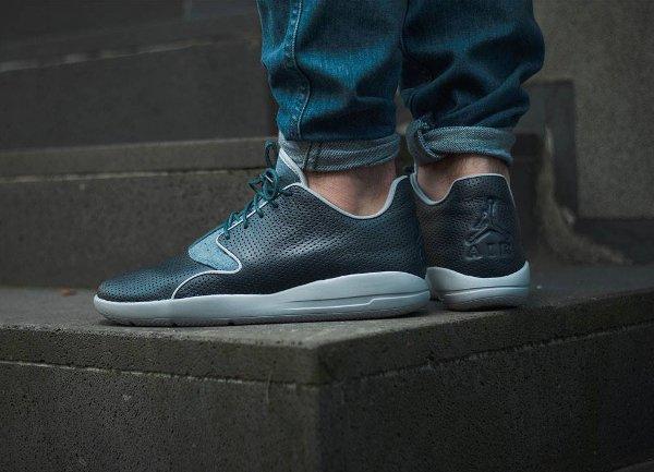 Air Jordan Eclipse Leather City London pas cher