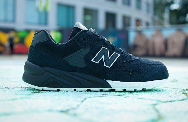 New Balance MRT 580 'Tonal Pack'