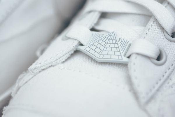 Nike Blazer Mid Vintage PRM Sail Light Brown (9)