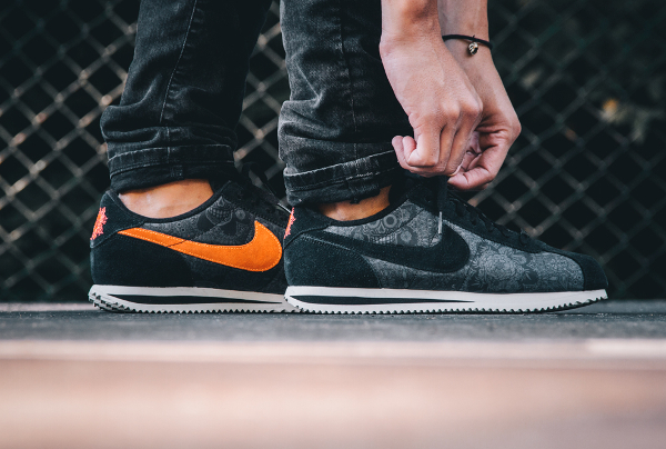 Nike Cortez QS Day of the Dead (3)