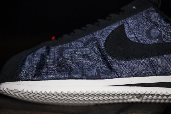 Nike Cortez QS Halloween 2015 (7)