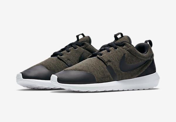 Nike Roshe Nm Tp Cargo