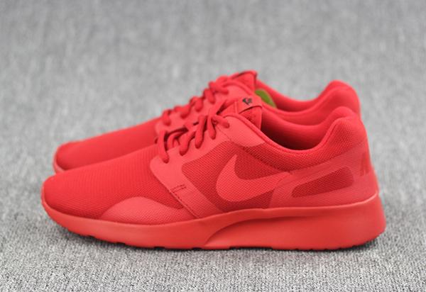 University Où Acheter Kaishi Ns Red Run Nike oWrCBexd