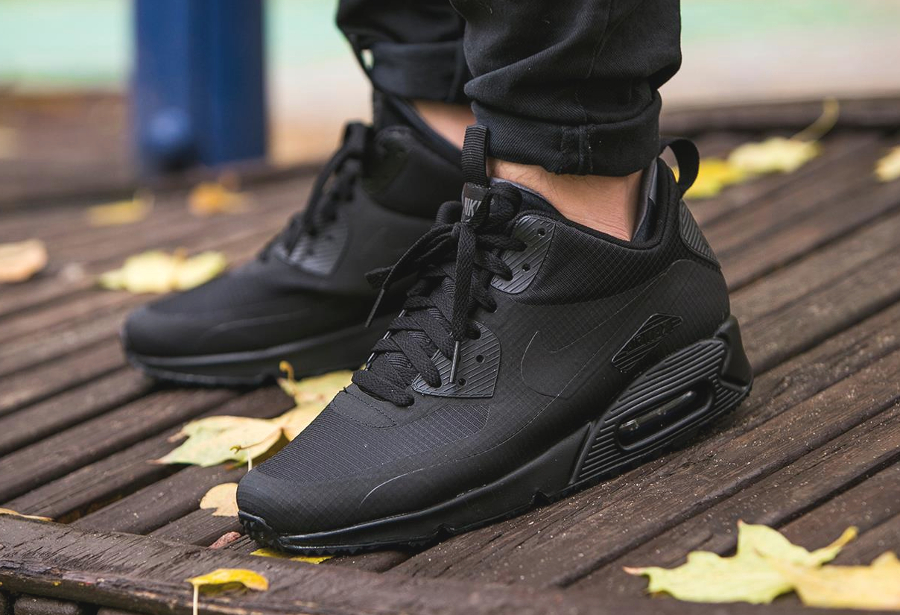 design de qualité ab261 6ef50 nike air max 90 avis