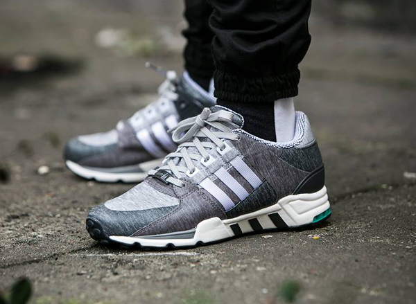 check out 13789 80006 Adidas EQT Support 93 Regional PDX Portland