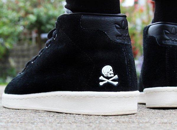 Les sneakers du jour (10/11/2015)