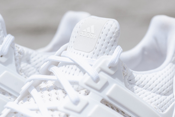 Adidas Ultra Boost blanche (10)