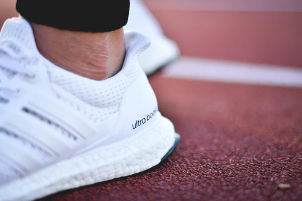 Adidas Ultra Boost blanche (13)