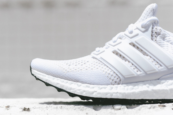 Adidas Ultra Boost blanche (6)