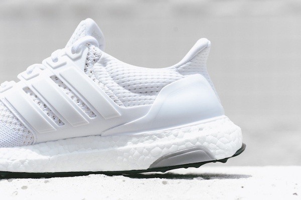 Adidas Ultra Boost blanche (7)