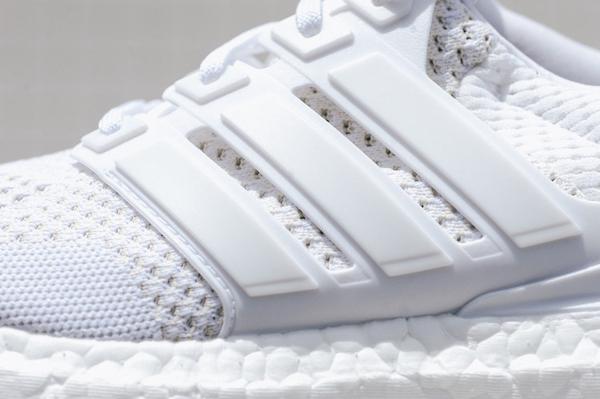 Adidas Ultra Boost blanche (9)
