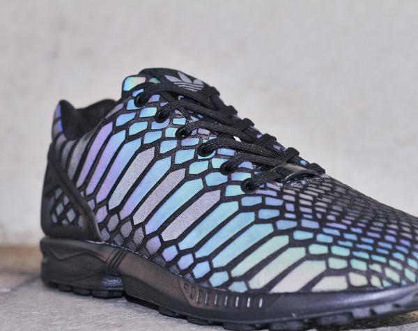 adidas reflective