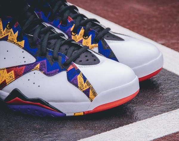Air Jordan 7 Retro Nothing But Net (3)