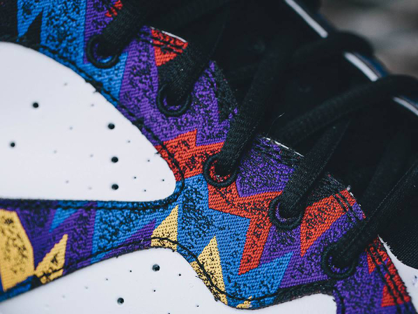 Air Jordan 7 Retro Nothing But Net (6)